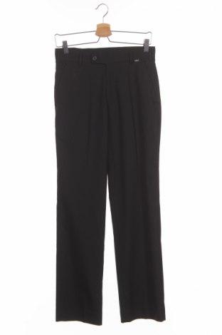 Мъжки панталон Incorporate wear