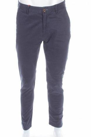 Мъжки панталон New Zealand Auckland