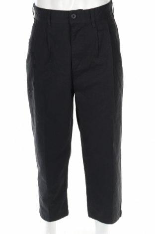 Мъжки панталон Obey