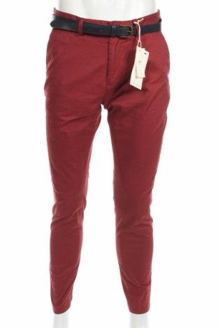 Pantaloni de bărbați Scotch & Soda