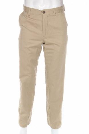 Pantaloni de bărbați St John`s Bay