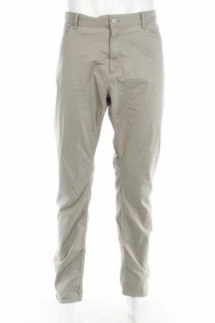 Мъжки панталон Theory