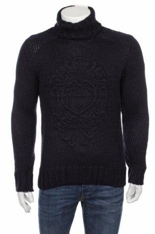 Pánsky sveter  Alcott