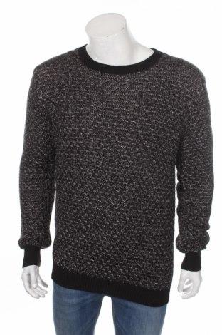 Мъжки пуловер Antony Morato