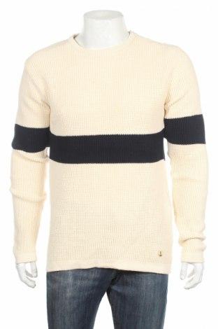 Мъжки пуловер Armor-Lux