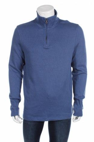 Мъжки пуловер Mix