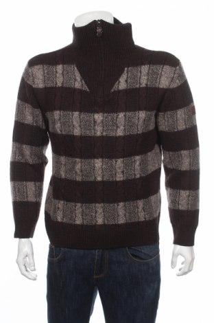 Męski sweter Monte Carlo