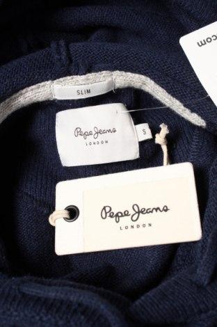 Мъжки пуловер Pepe Jeans