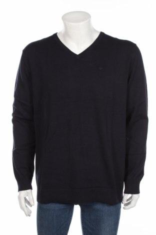 Pánsky sveter  Tom Tailor