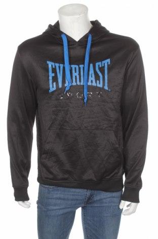Мъжки суичър Everlast