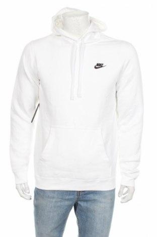 Ανδρικό φούτερ Nike