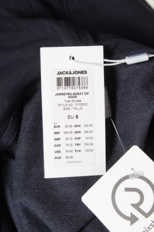 Мъжки суичър Originals By Jack & Jones
