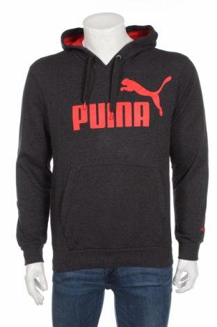 Мъжки суичър Puma