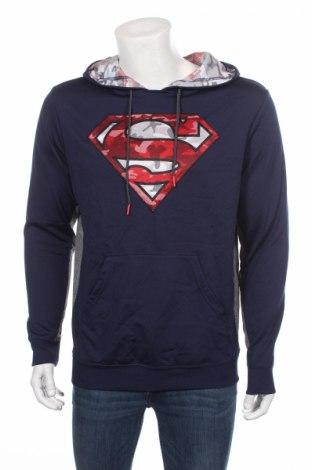 Мъжки суичър Superman