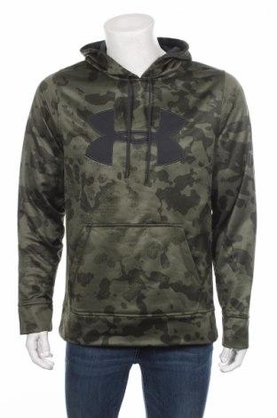 Férfi sweatshirt Under Armour