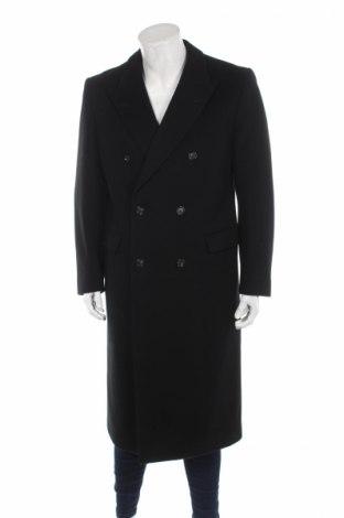 Мъжко палто Hirmer