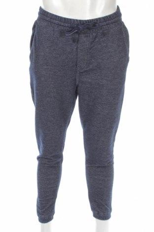 Pantaloni trening de bărbați Pepe Jeans