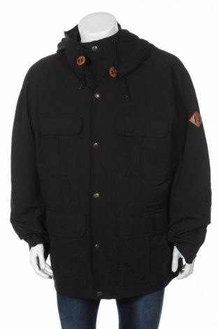 Мъжко яке H&M