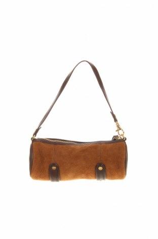 Дамска чанта Ugg Australia