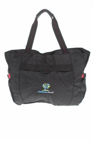 Пътна чанта Samsonite