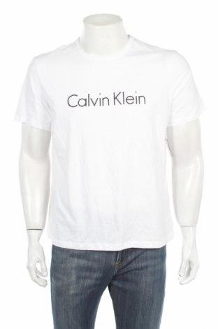 Pizsama Calvin Klein