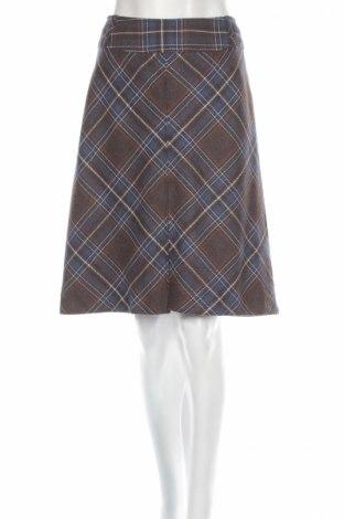 Sukně Bexleys, Rozměr M, Barva Vícebarevná, 45% vlna, 20% polyester, 20% bavlna, 10%acryl, 5% acetát , Cena  437,00Kč