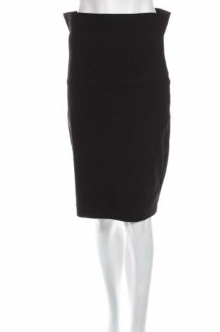 Φούστα Bitte Kai Rand, Μέγεθος M, Χρώμα Μαύρο, 71% βισκόζη, 26% πολυαμίδη, 3% ελαστάνη, Τιμή 11,82€