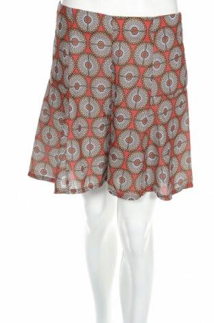 Пола - панталон Calliope