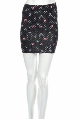 Пола Fb Sister, Размер XS, Цвят Многоцветен, 95% памук, 5% еластан, Цена 10,08лв.