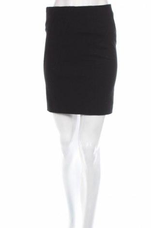 Пола Penny Black, Размер XS, Цвят Черен, 65% вискоза, 30% полиамид, 5% еластан, Цена 6,08лв.