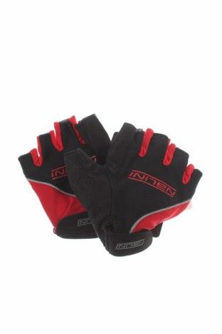 Ръкавици Dakine