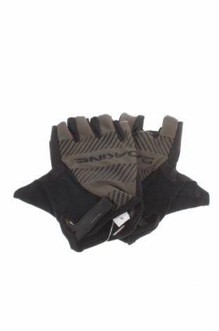 Γάντια Dakine
