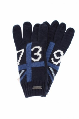 Γάντια Pepe Jeans