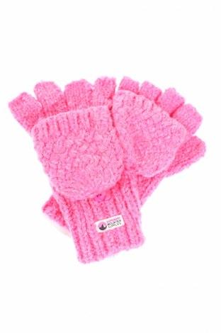 Γάντια Superdry