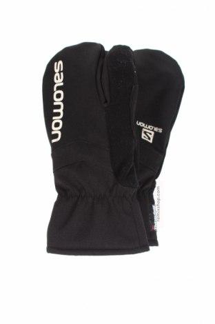 Γάντια για χειμερινά σπορ Salomon