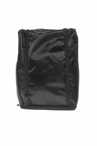 Чанта Ara