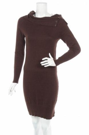 Šaty  Aniston