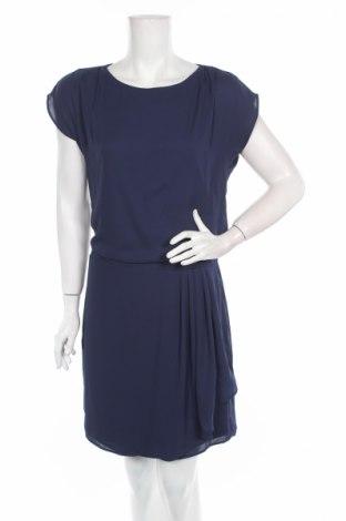 Φόρεμα Esprit