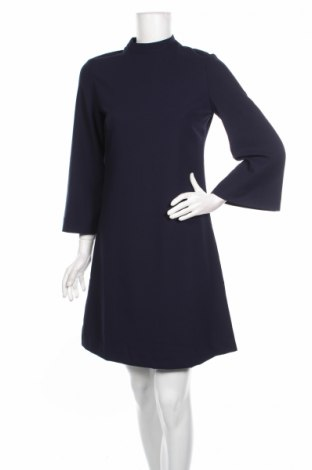 Šaty  Ivy & Oak