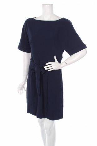 Φόρεμα Kiomi