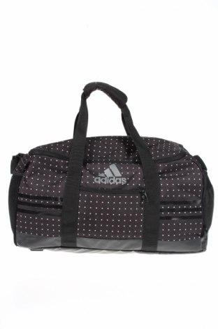 Спортен сак Adidas