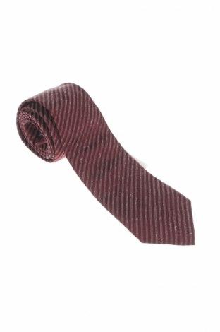 cravată Armani Collezioni