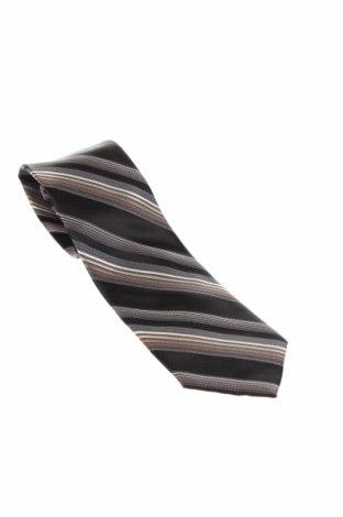Вратовръзка Perry Ellis