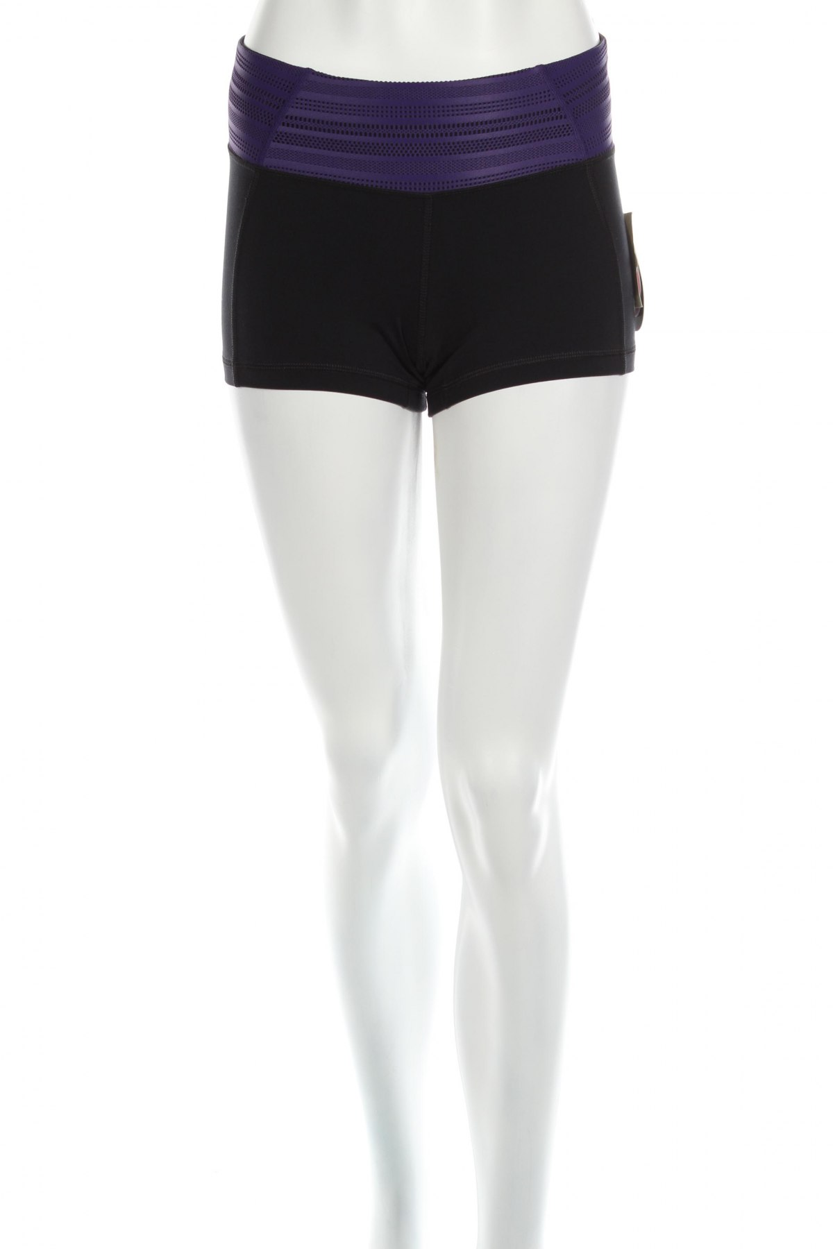 Дамски къс панталон Roxy