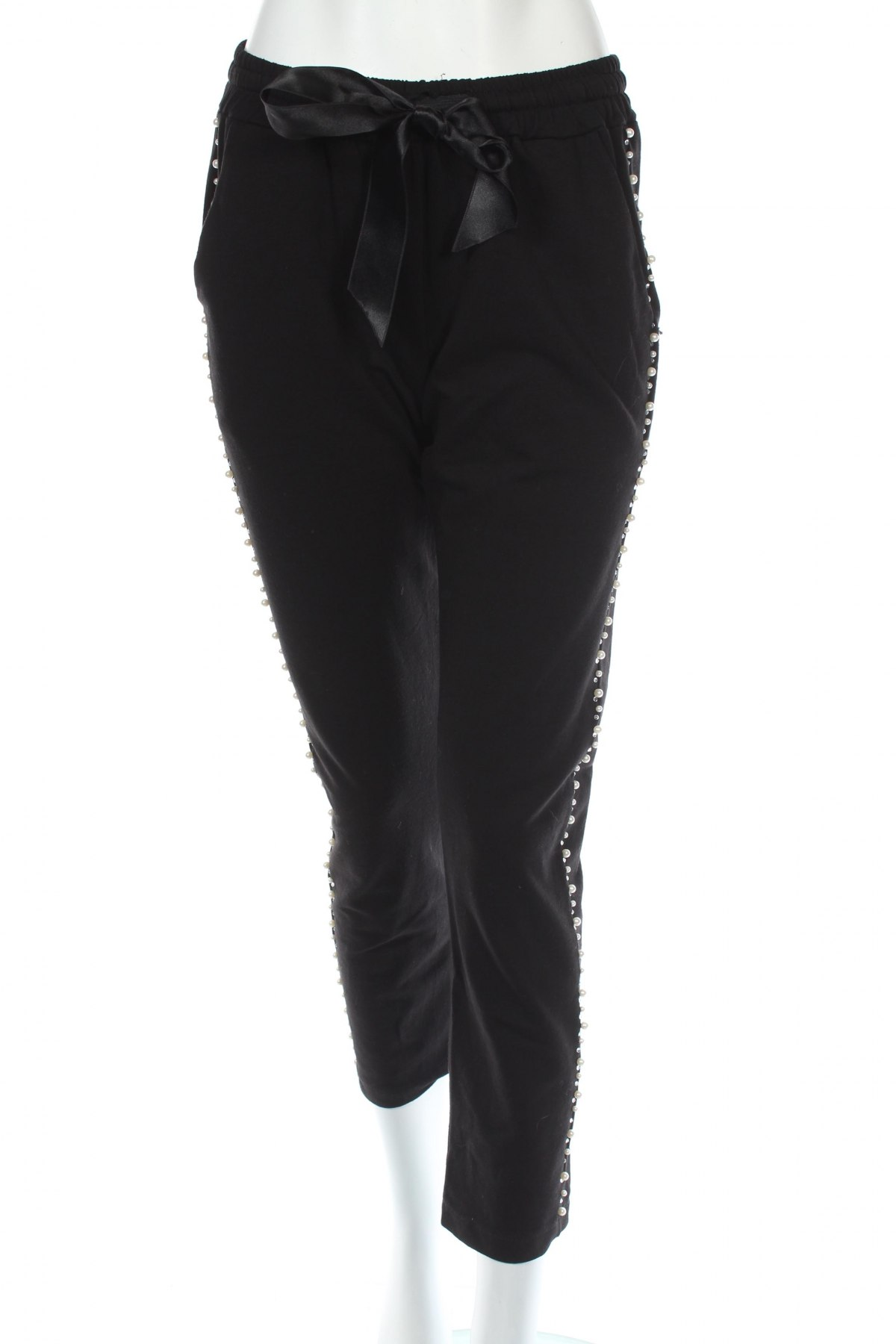 Damskie spodnie Rinascimento