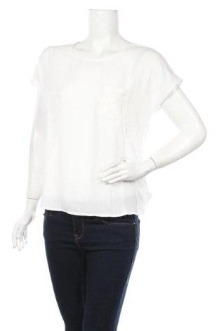 Γυναικεία μπλούζα Best Mountain, Μέγεθος L, Χρώμα Λευκό, 80% βαμβάκι, 20% πολυαμίδη, Τιμή 6,06€