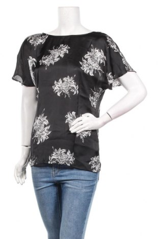 Γυναικεία μπλούζα Best Mountain, Μέγεθος M, Χρώμα Μαύρο, Πολυεστέρας, Τιμή 6,06€