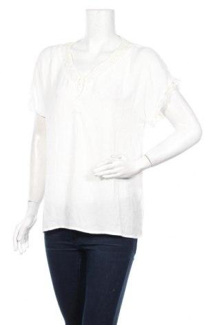Γυναικεία μπλούζα Best Mountain, Μέγεθος S, Χρώμα Λευκό, Πολυεστέρας, Τιμή 6,06€