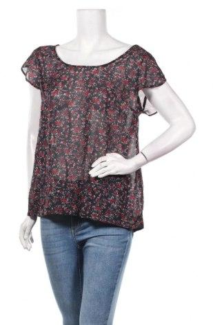 Γυναικεία μπλούζα DDP, Μέγεθος XL, Χρώμα Μπλέ, Πολυεστέρας, Τιμή 7,07€