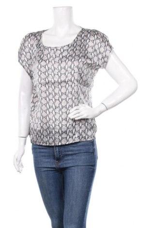 Дамска блуза LPB Les P'tites Bombes, Размер S, Цвят Сив, Полиестер, Цена 8,27лв.